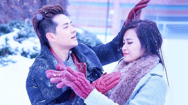I  Wanna Be Your Love - Đông Nhi, Ông Cao Thắng
