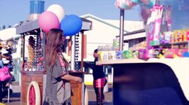 our balloons - tiffany alvord, not profane
