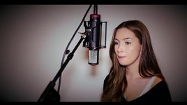 faded (alan walker cover) - sara farell
