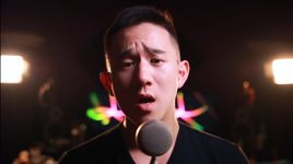 let it go (james bay cover) - jason chen