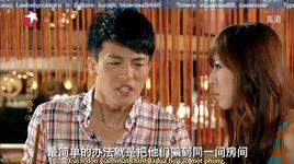 chung cu tinh yeu 3 (tap 3 - vietsub) - v.a