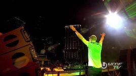armin van buuren live at ultra music festival miami 2016 - armin van buuren