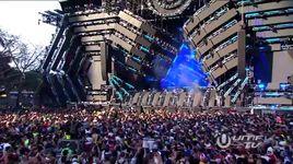dash berlin live at ultra music festival miami 2016 - dash berlin