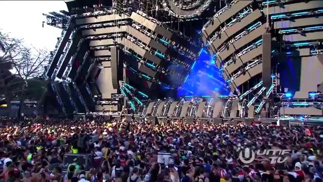 dash berlin live at ultra music festival miami 2016 dash berlin video clip mv ch t l ng. Black Bedroom Furniture Sets. Home Design Ideas