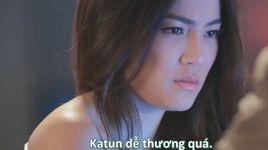 tinh yeu khong co loi, loi o ban than 2 (tap 3 - vietsub) - v.a