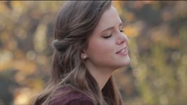 hello (adele cover) - tiffany alvord