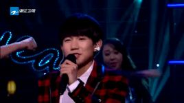 loi that long, qua mao hiem (live) - tfboys