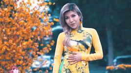 asian beauty (net dep a dong) - trang phap, ha vy, bui ha my