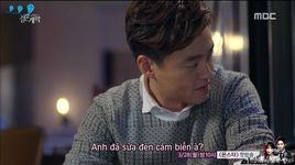 hop dong hon nhan (tap 7 - vietsub) - v.a