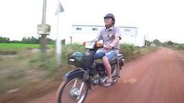 liveshow nsut hoai linh 2016 (phan 1) - hoai linh, v.a