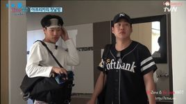 youth over flowers africa (tap 2 - vietsub) - v.a