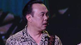 liveshow nsut hoai linh 2016 (phan 5) - hoai linh, v.a