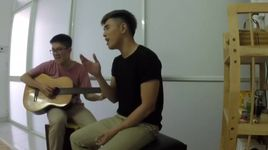 will cover only you sieu ngot tang quynh anh shyn - will (365)