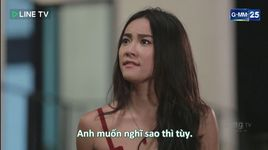 tinh yeu khong co loi, loi o ban than 2 (tap 6 - vietsub) - v.a