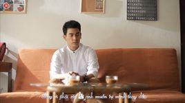 neu em con ton tai (mv cam dong thai lan) - trinh dinh quang