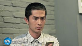 fap tv com nguoi - tap 11: sinh nhat ong chu - fap tv