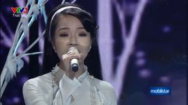 than tuong bolero 2016 - liveshow 2: suong lanh chieu dong - mai phuong & minh thao - v.a
