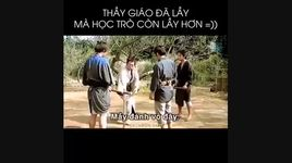 thay giao da lay ma hoc tro con lay hon - v.a