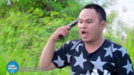 fap tv com nguoi - tap 51: chuyen di bao tap - fap tv, hari won