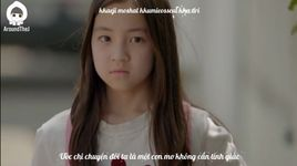 once again (my love eundong fmv) (vietsub, kara) - mad clown, kim na young