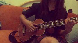chac ai do se ve (acoustic) - sami huynh