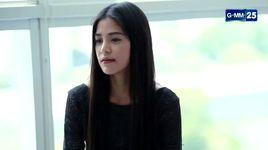 tinh yeu khong co loi, loi o ban than 2 (tap 8 - thuyet minh) - v.a