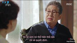 hop dong hon nhan (tap 12 - vietsub) - v.a
