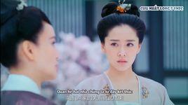 xuyen khong ve nha duong (phim ngan) - v.a