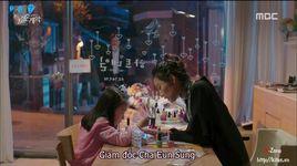 hop dong hon nhan (tap 14 - vietsub) - v.a
