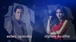 tinh yeu khong co loi, loi o ban than 2 (tap 13 - vietsub) - v.a