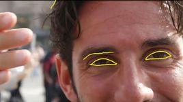 eyes - merk & kremont, sunstars