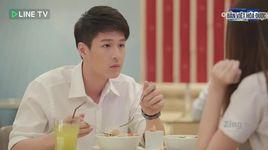 tinh yeu khong co loi, loi o ban than 2 (tap 9 - vietsub) - v.a