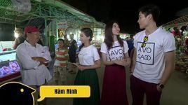 chon mat gui vang - tap 11 (thien duong dao ngoc - 1/5/2016) - v.a