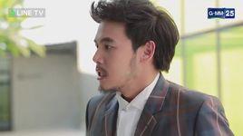 tinh yeu khong co loi, loi o ban than 2 (tap 14 - thuyet minh) - v.a
