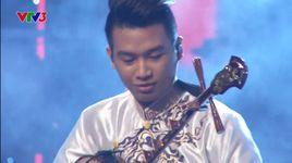 dung dan nguyet bien tau xuat sac hit edm nova (vietnam's got talent 2016 - chung ket 2) - v.a