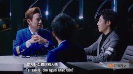 minh tinh dai trinh tham (tap 2 - vietsub) - v.a
