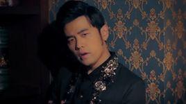 stolen love - jay chou (chau kiet luan)