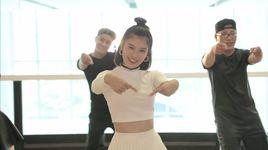 dieu tuyet voi sau nuoc mat (dance version) - hoang yen chibi