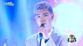 sau tat ca (vietnam top hits) - monstar (erik st.319)