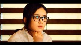 troi hung nang (cong thuc tinh yeu cua nu han tu ost) (vietsub, kara) - silence wang (uong to lang)