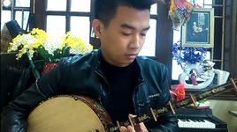 that tinh (dan nguyet cover) - trung luong