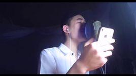 everytime (vietnamese cover) - hieu adobe