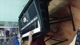 dj s970 dinh bass cang tet loa - dj