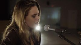 photograph (ed sheeran cover) - boyce avenue, bea miller