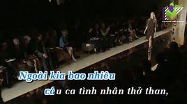 dang em remix (karaoke) - nguyen phi hung