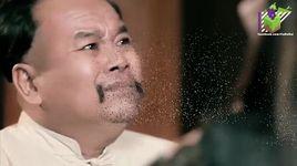 dau kho cua em gio la cua anh (karaoke) - lam chan khang