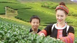 chieu len ban thuong cover - bui phuong