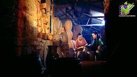 dau roi loi ru (karaoke) - tan nhan