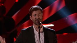 straight on (the voice 2016 - finale) - alisan porter, kata hay, paxton ingram, ryan quinn