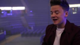 close (nick jonas cover) - conor maynard
